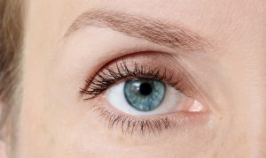 eyelid surgery, aesthetic blepharoplasty