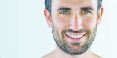 cheek implants for men, cheek augmentation for men