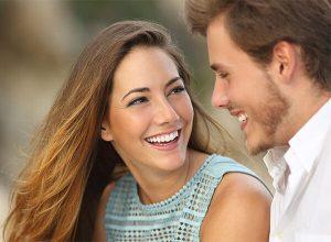 dental veneers for men and women