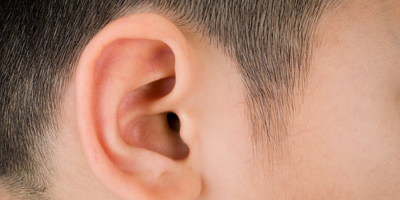 ear correction surgery for men