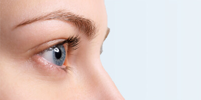 eye bag removal surgery for women