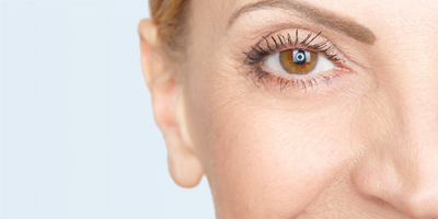Eyelid Surgery for Women, London, Bournemouth | Wentworth Clinic