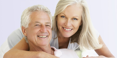 Laser resurfacing for men and women