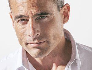 Cheek Implants for Men, Cheek Augmentation | Wentworth Clinic