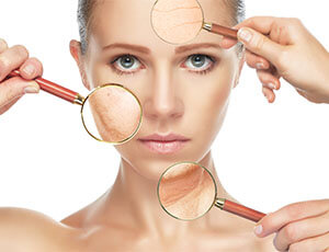 facelift surgery for women