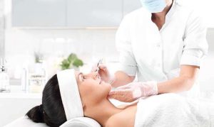 non surgical cosmetic treatments